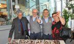 Fratelli Cerminara: da 30 anni i parrucchieri di Campi