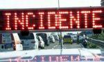Incidente a Sant'Angelo: morti i motociclisti, due denunciati per omicidio stradale