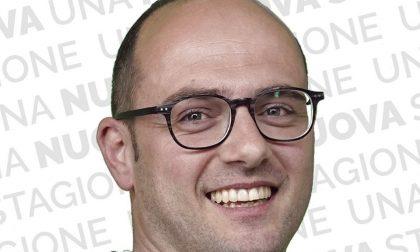 Giunta San Gimignano, le nomine di Marrucci