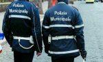 Comune cerca un nuovo comandante per la Polizia Municipale