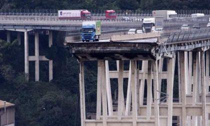 Ponte Morandi: l'ombra della Camorra sulla ricostruzione
