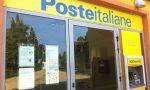 Ridotte le giornate di chiusura per gli uffici postali di Pescia