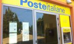 Poste riaprono gli uffici di San Quirico e La Briglia