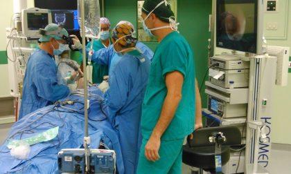 Giornata nazionale della donazione degli organi: Calenzano fa il punto