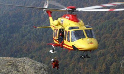 Giornata prevenzione incidenti in montagna: le iniziative in Toscana