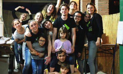 """Music Tribe Barberino Tavarnelle: torna il ristorante-pizzeria alla """"pinetina"""""""