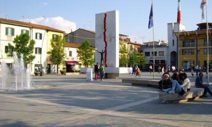 Italia Viva in consiglio comunale a Quarrata: pieno sostegno alla giunta Mazzanti