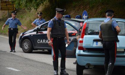Truffa nel Chianti, denunciato 34enne