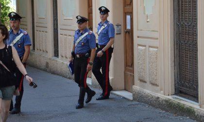Lavoro nero a San Gimignano: sanzione di 3000 euro