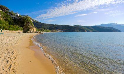 Dove andare in vacanza al mare in Toscana: ecco le mete più affascinanti