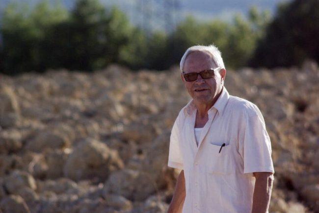 Addio a Bruno Rinaldi, memoria storia di Barberino Tavarnelle