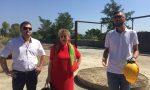 Ponte del Manetti, inizia domani il programma di eventi collaterali