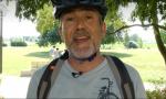 Da Treviglio al Santuario di Caravaggio pedalando per 29 km