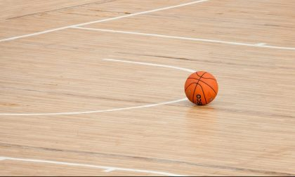 Colle Basket, l'appello dei ragazzi della prima squadra