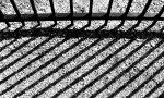 Cella in fiamme a Ranza, detenuto dà fuoco a lenzuola e coperte