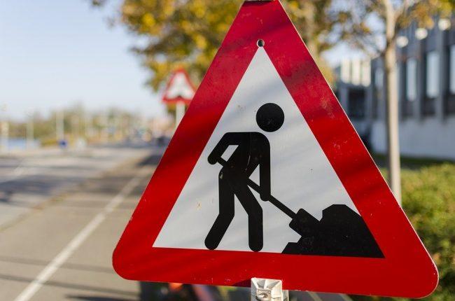 Rinviati di una settimana i lavori su viale Machianell-viale della Repubblica
