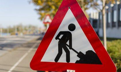 """Manutenzione del viadotto """"Marinella"""" a Capalle: modifiche alla viabilità dal 25 al 30 gennaio"""