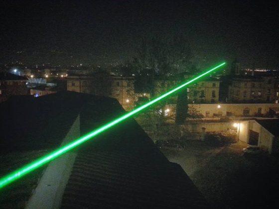 raggio-verde-pistoia-2017