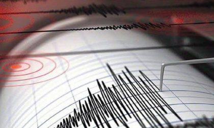Terremoto in Mugello: il punto della situazione
