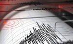 Scosse strumentali di terremoto ancora a Colle di Val d'Elsa
