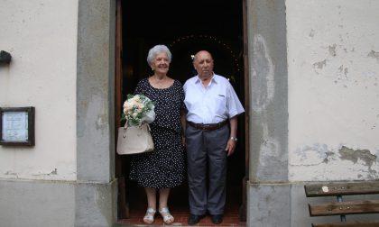 Choc in chiesa: chiedono una messa per il 60esimo anniversario di matrimonio e il prete celebra un elogio funebre