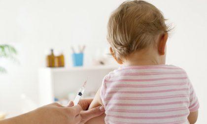 Vaccini a scuola, sanzioni ed esclusioni per chi non è in regola VIDEO