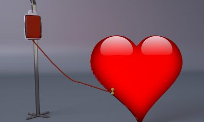 Donazione di sangue: aumenta la richiesta in Toscana