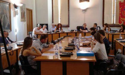 Piano operativo Poggibonsi approvato dal Consiglio comunale