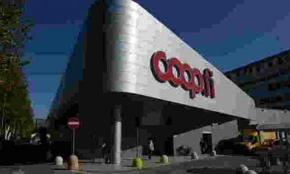 Nuova Coop.fi nell'area Ginori: al via il programma di ascolto e informazione