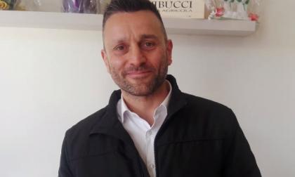 Francesco Fedele si dimette da consigliere comunale a Montale