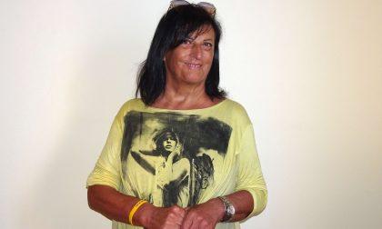 Maura Gori in Consiglio comunale al posto di Marta Marini