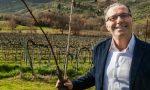 Palio Rioni Quarrata, parla Mazzanti sulle dimissioni di Cialdi