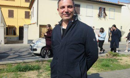 Rom in città: la preoccupazione di FdI
