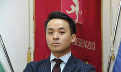 Si dimette il consigliere comunale Angelo Hu (Sinistra Italiana)