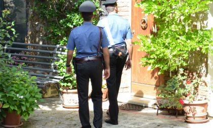 Atti persecutori a Colle di Val d'Elsa: pedinava la ex moglie