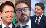 Governo Conte bis: anche un po' di Toscana nel nuovo esecutivo