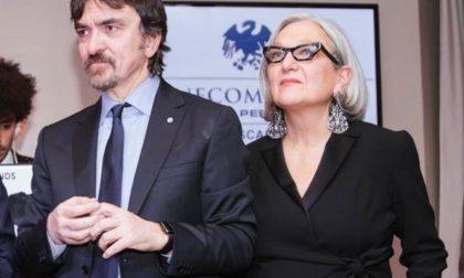 Tassa sui rifiuti troppo cara in Toscana