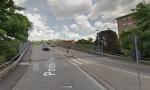 Lavori ponte Nenni a Poggibonsi: prosegue l'intervento