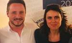 Indagine Ranza, Bonafè e Kuzmanivic sulla visita di Salvini a San Gimignano