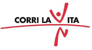 """""""La staffetta delle botteghe per Corri la Vita 2021"""""""