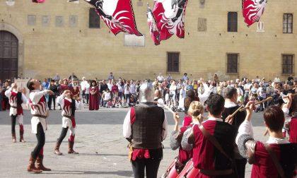 Vacanze in crescita nella provincia di Firenze che batte il capoluogo
