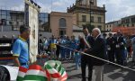 Misericordia di Poggibonsi: domenica si festeggia San Gregorio