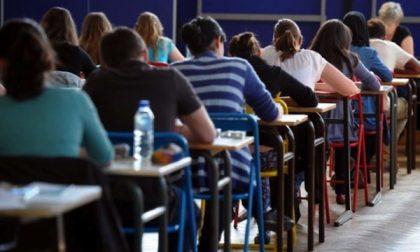 Scandalo diplomi facili: coinvolte anche Prato e Firenze
