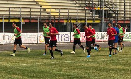 Poggibonsi-Baldaccio Bruni finisce 2-1 per i leoni