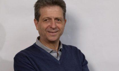 Paolo Giovannini eletto nel direttivo Anci Toscana
