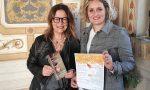 Cosa fare a Prato e provincia: gli eventi del weekend (12 – 13 OTTOBRE)