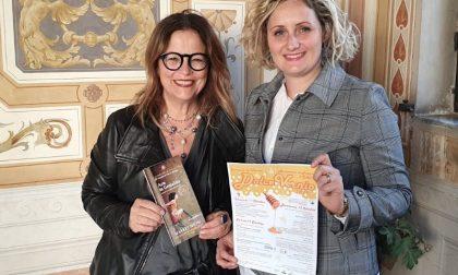 Cosa fare a Prato e provincia: gli eventi del weekend (12 - 13 OTTOBRE)