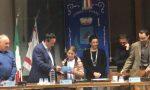 """La """"regina"""" del tennis vaianese premiata in Comune – IL VIDEO"""