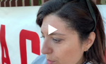 Crisi Lineatre Poggibonsi: il sindacato chiede un incontro con il giudice VIDEO