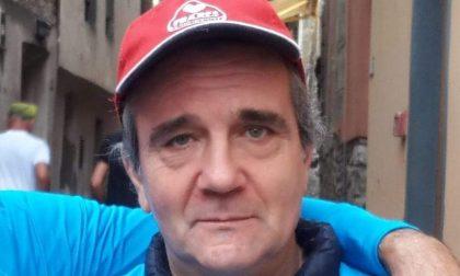 Scomparso a Macchino Alessandro Ricci: interrotte le ricerche